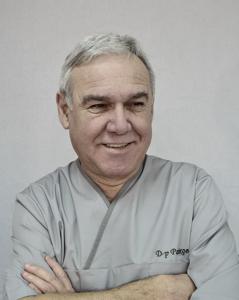 Дентална клиника София